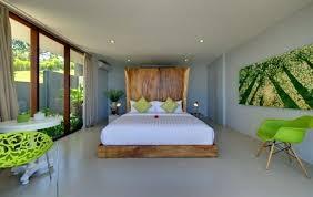 chambre exotique chambre a coucher bois exotique outil intacressant votre maison