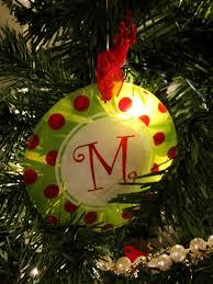christmas tree all i u0027ve got is a photograph