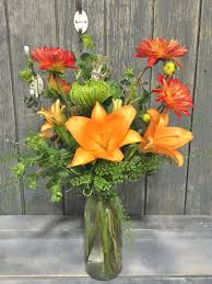 free flower delivery there are many flower shops and independent florists that offer