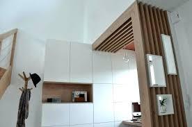 claustra de bureau claustra design interieur deco wall panels inspirational s de