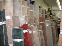 Carpet One Laminate Flooring Laminate Acme Carpet One Floor U0026 Home