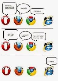 Meme Browser - browser funny internet explorer meme introspective world