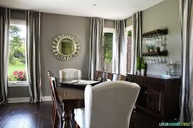christmas dining room reveal life on virginia street guest post my dining room