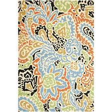 Horchow Outdoor Rugs Christine Fife Interiors Design With Christine