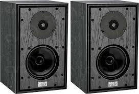 harbeth speakers dealer british best loudspeakers by uk alan shaw
