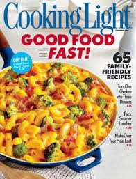 resume format for engineering freshers doctor oz recipes 7 day cooking light september 2015 usa vk com englishmagazines by kouid