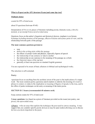 Pieces Meaning Meaning Of Discuss In An Essay Trueky Com Essay Free And Printable