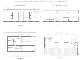master bedroom size for king bed ideal kitchen and layout standard