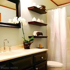 Towel Rack Ideas For Small Bathrooms Decorations For Bathroom Shelvesantique Wood Ladder Towel Rack