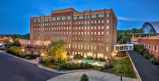 johnson city tn hotels carnegie hotel spa johnson city