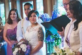 religious wedding how to book a non religious wedding officiant