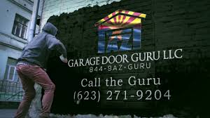 garage door phoenix phoenix garage door spring repair youtube