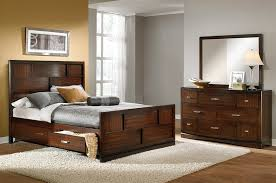 rustic bedroom furniture canada bedroom furniture with storage