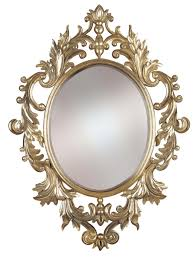 Mirror Wall Decor by Louis Wall Mirror Framed 3f1ea630b85fa9f4 Jpg And Fancy Mirror