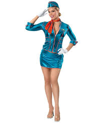 mermaid halloween costume for adults mermaid halloween costumes for women