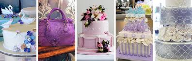 Cake Decorating Books Online Professional Cake Decorating Cake Decorating Classes Ice