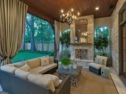 add a outdoor room to home back porch ideas that will add value appeal to your home porch