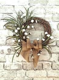 wreaths for sale front door wreaths for sale r front door wreaths sale hfer