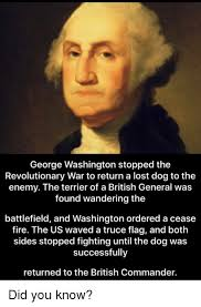 Washington Memes - 25 best memes about george washington george washington memes