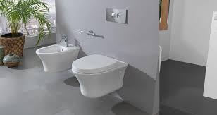 Modern Bathroom Toilet Interior Design Marbella Modern Designer Toilets