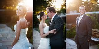 wedding photographers pittsburgh pittsburgh wedding photography wedding photography wedding ideas