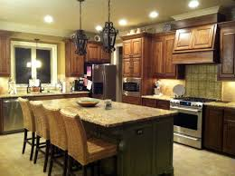 Copper Pendant Lights Kitchen Kitchen Pendant Lights For Kitchen Island Refrigerator Copper