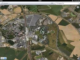 Google Maps Disney World by Img 2651 Png Original