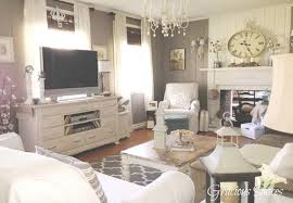 shabby chic livingrooms this cozy living room is light an airy while maintaining a cozy