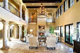 luxury homes pictures interior luxury homes interior collect this idea pics shelbyleighru com