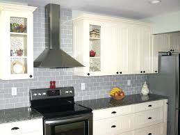 tiled kitchen ideas white kitchen backsplash ideas musicyou co
