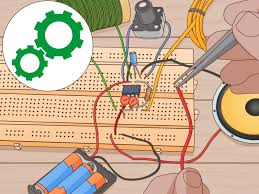 how to create a simple am radio with pictures wikihow