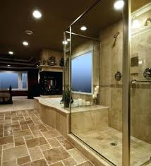 master suite bathroom ideas master bedroom and bathroom ideas master bedroom bathroom design