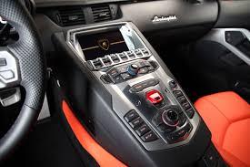 lamborghini aventador automatic transmission lamborghini 2012 aventador lp700 4 rudeboyy com