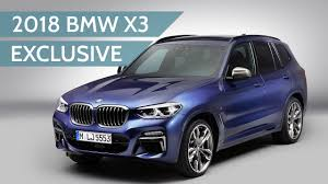 Exterior Designer by Interview With Calvin Luk 2018 Bmw X3 U0027s Exterior Designer