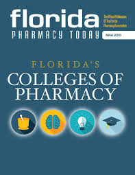 may 2016 florida pharmacy journal by florida pharmacy today issuu