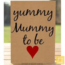 to be card 34 best mummy to be s day cards images on