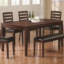 Cindy Crawford Dining Room Sets Tables Dining Room Furniture Appliances And Electronics