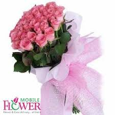 online flowers delivery best 25 online bouquet delivery ideas on