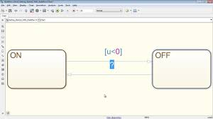 getting started with stateflow video matlab u0026 simulink