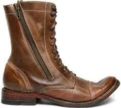 ariat s boots australia australia womens ankle boots ariat x toe boot