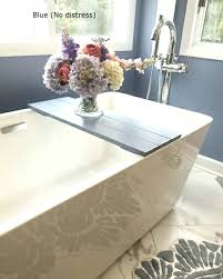 Tray For Bathtub Bath Tray Caddy Wood Bathtub Tray Caddy Wood Tub Tray Caddy Oil