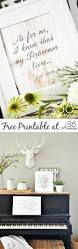 Bible Verses For The Home Decor 59 Best Printable Bible Verses Images On Pinterest Printable