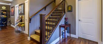 Banister Rail And Spindles Wrought Iron Stair Balusters Dallas Wrought Iron Stair Spindles