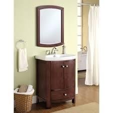 Kohler Poplin Vanity Kohler Vanity Bathrooms Image Kohler Marabou 48 Vanity Kohler