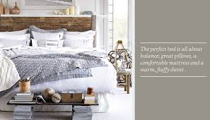 buying bed sheets bed linen buying guide houseology