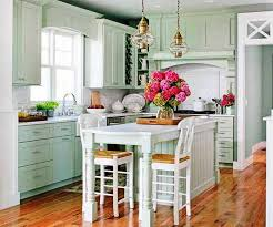 best country kitchen accessories awesome kitchen accessories