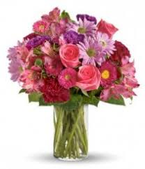 next day flower delivery yonkers florist same day flower delivery yonkers ny yonkers