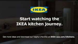 Ikea Kitchens Usa by Ikea Kitchen Series Teaser Youtube