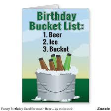 happy birthday cards for him family birthday cards for him with happy birthday card for