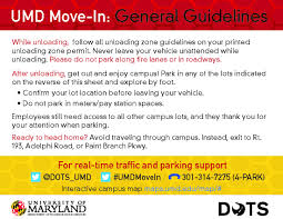 Umd Campus Map News Umpd News